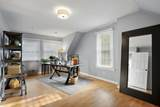 3159 Clement Ave - Photo 20
