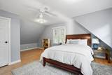 3159 Clement Ave - Photo 21