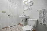 3159 Clement Ave - Photo 22