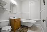 3159 Clement Ave - Photo 23