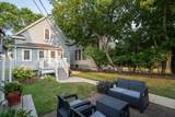 3159 Clement Ave - Photo 24