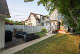 3159 Clement Ave - Photo 25