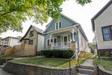3159 Clement Ave - Photo 27