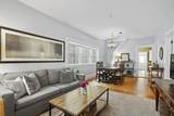 3159 Clement Ave - Photo 6