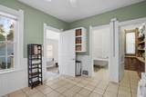 3159 Clement Ave - Photo 9