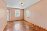 12018 254th Ave - Photo 11
