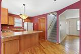 12018 254th Ave - Photo 14
