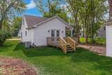 12018 254th Ave - Photo 16