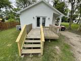12018 254th Ave - Photo 19