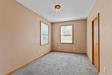 12018 254th Ave - Photo 6