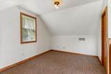 12018 254th Ave - Photo 8