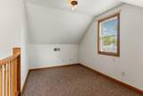 12018 254th Ave - Photo 9