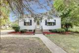 11413 259th Ave - Photo 2