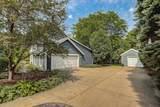 3838 Royal Oak Ct - Photo 44