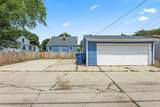 2211 Howard Ave - Photo 28