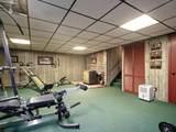 W6406 Westwind Rd - Photo 17