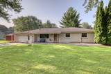 S76W14851 Roger Dr - Photo 1