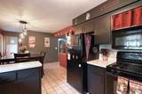 S76W14851 Roger Dr - Photo 11