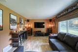 S76W14851 Roger Dr - Photo 13