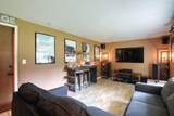 S76W14851 Roger Dr - Photo 14