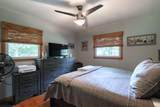 S76W14851 Roger Dr - Photo 17