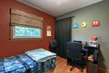 S76W14851 Roger Dr - Photo 18