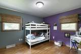 S76W14851 Roger Dr - Photo 20