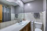 S76W14851 Roger Dr - Photo 21