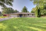 S76W14851 Roger Dr - Photo 28