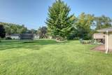 S76W14851 Roger Dr - Photo 29