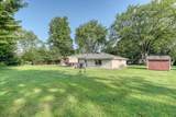 S76W14851 Roger Dr - Photo 30