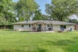 S76W14851 Roger Dr - Photo 31