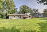 S76W14851 Roger Dr - Photo 32