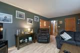 S76W14851 Roger Dr - Photo 4