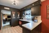 S76W14851 Roger Dr - Photo 8