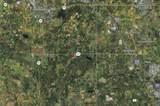 Lt1 State Highway 167 - Photo 33