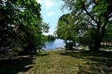 W349N5586 Lake Dr - Photo 19