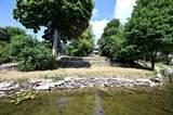 W349N5586 Lake Dr - Photo 2
