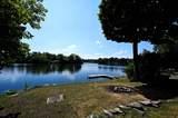 W349N5586 Lake Dr - Photo 20