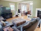 164 Guilford - Photo 2