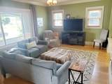 164 Guilford - Photo 4