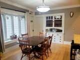 164 Guilford - Photo 5