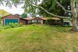 1932 Brantwood Ave - Photo 1