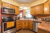 1932 Brantwood Ave - Photo 12