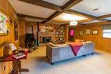 1932 Brantwood Ave - Photo 8