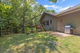 11940 336th Ave - Photo 38