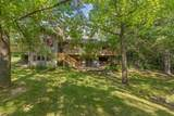11940 336th Ave - Photo 43