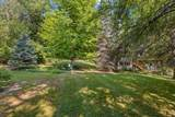 11940 336th Ave - Photo 44