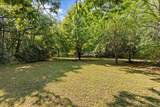 11940 336th Ave - Photo 45