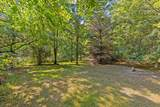 11940 336th Ave - Photo 46
